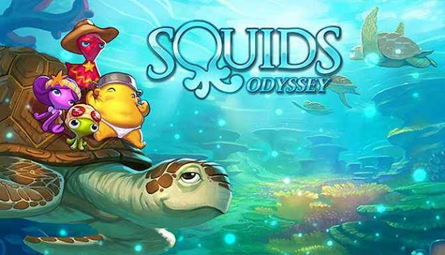 free-download-squids-odyssey-pc-game