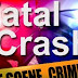 1 dead, 1 seriously injured in Swisher County crash on Interstate 27
