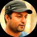 rakesh_mantodi_image