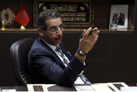 الخيام يعلن ارتفاع عدد الموقوفين على خلفية 'جريمة شمهروش' إلى 18 شخصاً !
