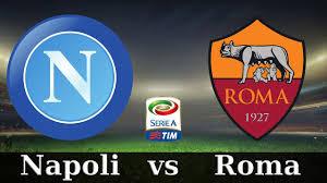 اون لاين مشاهدة مباراة روما ونابولي بث مباشر 3-3-2018 الدوري الايطالي اليوم بدون تقطيع