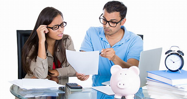 Understanding various kinds of home mortgages and choices