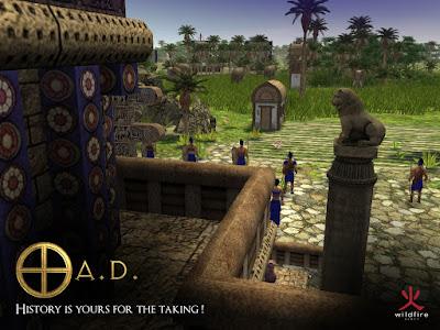 0 A.D Empires Ascendant