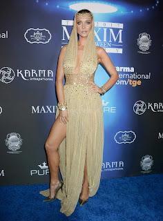 Joanna-Krupa-774+%7E+SexyCelebs.in+Exclusive.jpg
