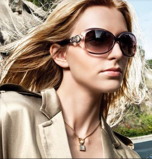 84f97ad25ed5 Eyeline - An Online Eyewear Shopping Store in India  Top Brands in ...
