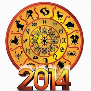 توقعات الابراج اليوم السبت 10/5/2014 مع ليلي عبداللطيف , حظك اليوم في المال والبنون 10 مايو 2014