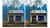 Migliorare foto sfocate online facendole più nitide