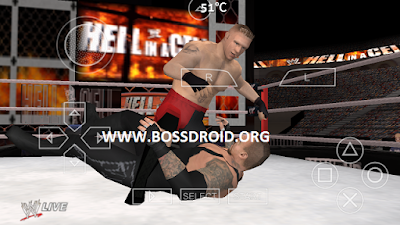 http://apk-home.net/wwe-smackdown-vs-raw-2k14-ppsspp-psp-iso-android