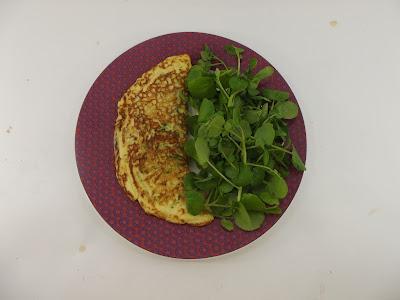 Alternate Day Fasting Diet
