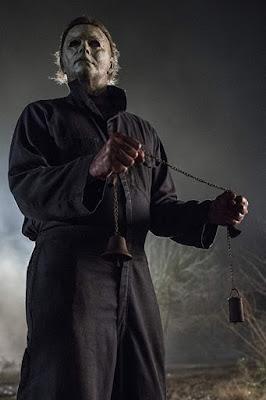 Halloween 2018 Movie Image 1