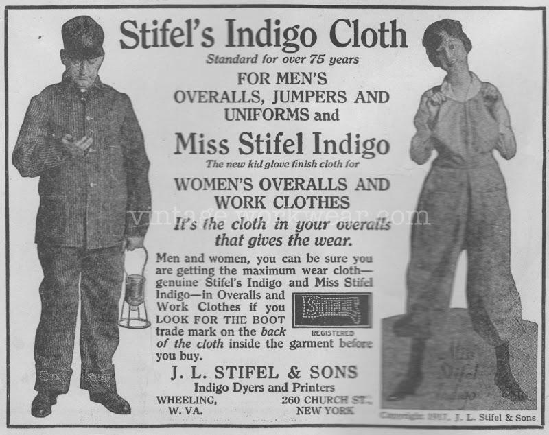 Stifel+Ad+1917+wm.jpg
