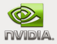 How to Install Latest Nvidia Drivers in Ubuntu 13.04 Raring/Ubuntu 12.10 Quantal/Ubuntu 12.04 Precise/Ubuntu 11.10 Oneiric/Linux Mint 13/12