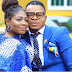 Bishop Obinim Buys 'Rolls Royce Ghost Series II'