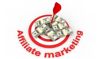 Ilmu Marketing Bisnis Afiliasi