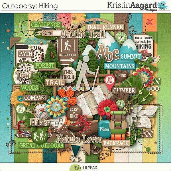 http://the-lilypad.com/store/digital-scrapbooking-kit-outdoorsy-hiking.html