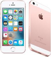 Site da Apple divulga preços do iPhone SE no Brasil
