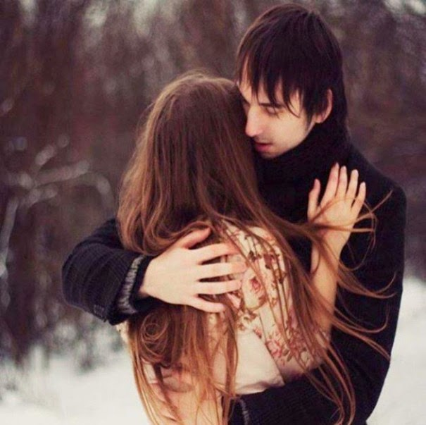 Romantic Cute Love Quotes Messages Shayari In Hindi And