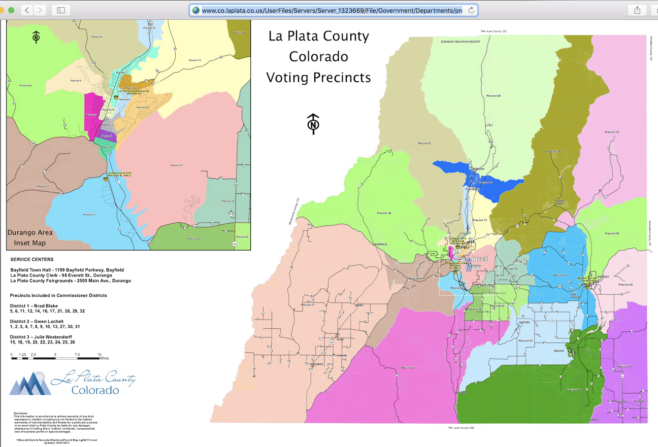 http www co laplata co us userfiles servers server 1323669 file government departments precinct map large 010715 c pdf