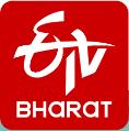 ETV Bharat Recruitment of Digital Marketing Executive | Various Locations