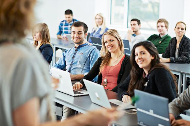 افكار ومشاريع مع الادوات المطلوبة لطلاب الحاسبات بجميع الاختصاصات الهندسية والعلمية ( Project-Idea )