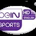 مشاهدة قناة بي ان سبورت 11 بث مباشر | bein sports hd 11 Live