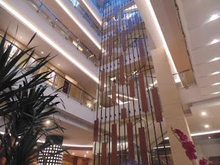 Ardan Hotel Review: Murah, Fasilitas Lengkap Dan Dekat Pusat Kota