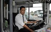 شركة الزا سيتي باص باغين اوظفو 800 سائق شيفور بيرمي D في جهة الرباط - سلا - تمارة