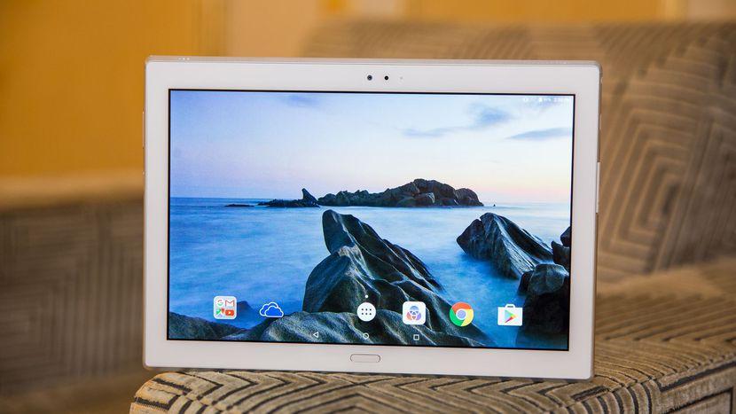Lenovo tab4 8 plus android 8 oreo | Lenovo Tab4 8 and Tab4