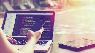 Python and Spark - Setup Development Environment