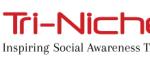 SENIOR WEB DEVELOPER Tri Niche Pte Ltd Semarang