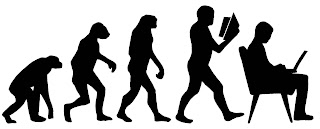 Evolution common use
