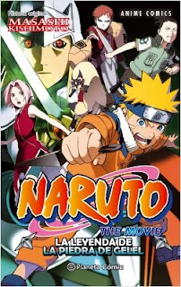 http://nuevavalquirias.com/naruto-anime-comics-manga-comprar.html