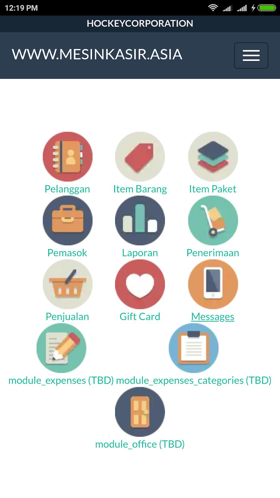 android, aplikasi kasir, cetakan, clouds, invoice, kasir online, LAPORAN, MESIN KASIR, mesin kasir online, minimum stok, online, persediaan rendah, rincian, software kasir, stok, struk kasir, update, mesin kasir online android