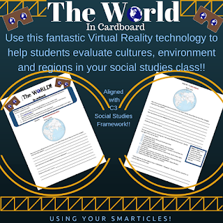 https://www.teacherspayteachers.com/Product/Google-Cardboard-The-World-2191645
