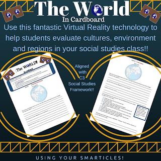 https://www.teacherspayteachers.com/Product/Google-Cardboard-The-World-2191645