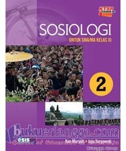 X buku 2013 pdf kelas sosiologi kurikulum