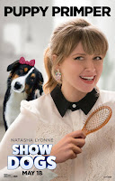 posters%2Bpelicula%2Bshow%2Bdogs 4