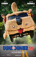 Dumb And Dumber To 2014-Dual-Audio [Hindi-English] 720p-BluRay-ESubs Download