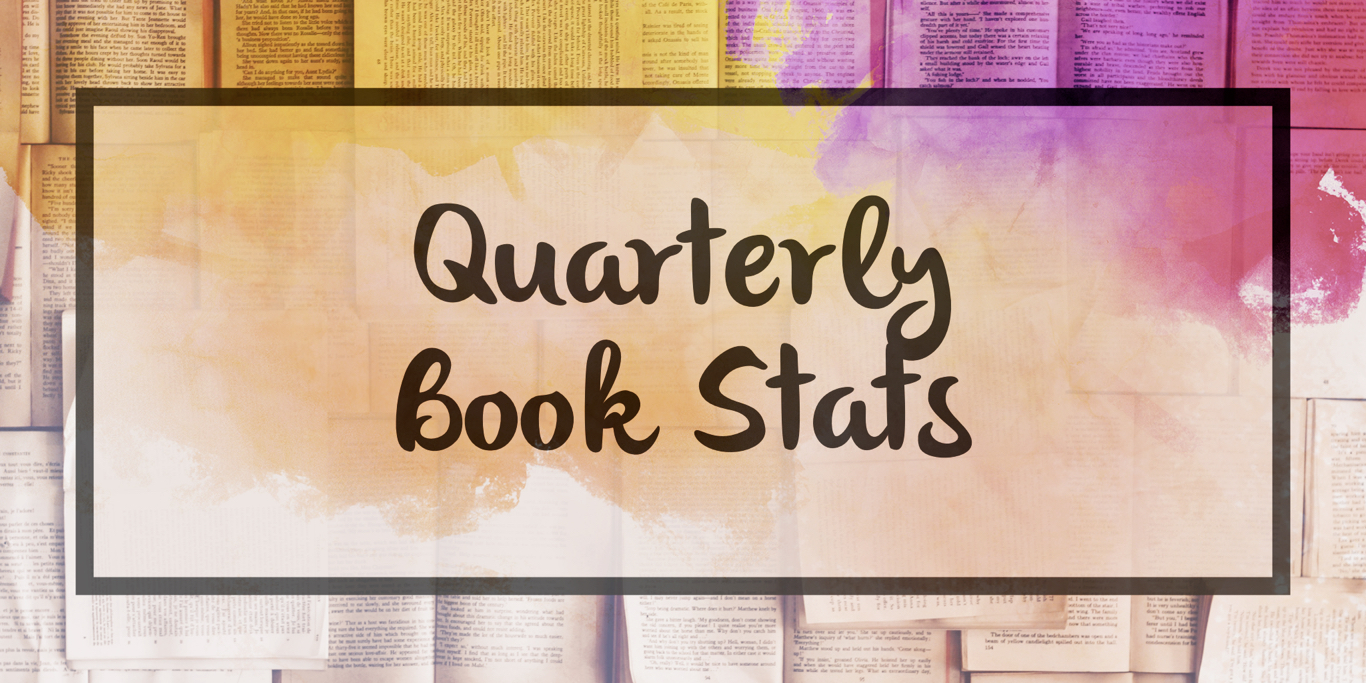Curiosity killed the bookworm in the first three months of the year i read 26 books which is about two books per week i had a bit of a slump in march so im surprised ive fandeluxe Gallery