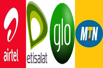 REVIEW: Night data plan codes for mtn, glo, airtel, and etisalat in nigeria