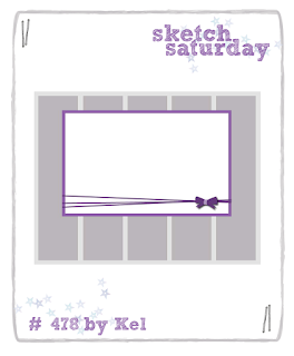 Esquema 478 para el Sketch Saturday