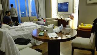 Review R Hotel Rancamaya