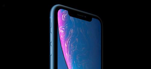 Kelebihan dan Kekurangan iPhone XR Indonesia