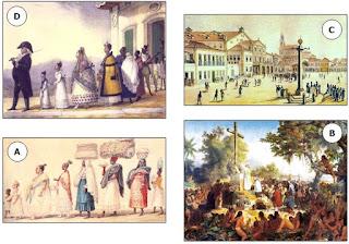 Sociedade Colonial brasileira - www.professorjunioronline.com