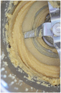 mantequilla-anacardo-casera-decorecetas-thermomix