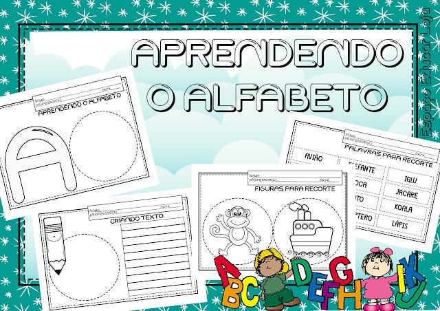 https://espacoeducarloja.loja2.com.br/8862450-044-APRENDENDO-O-ALFABETO-ATIVIDADES-ARQUIVO-EM-PDF-ENVIO-POR-E-MAIL