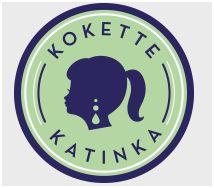 http://www.ladyjane.be/webshop/kokette-katinka