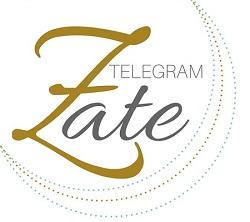 Telegram Zate
