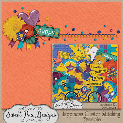 http://www.sweet-pea-designs.com/blog_freebies/SPD_Happiness_clusterstitch_freebie.zip