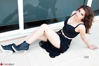 Shama Sikandar Bikini Vacation Pics ~  Exclusive 014.jpg